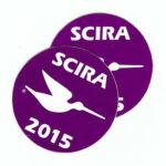 Oblea SCIRA 2015